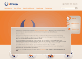 qenergy.com.au