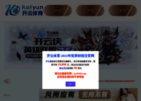 qentame.com