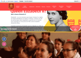 qes.edu.mx