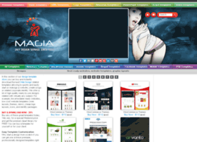 qesign.com