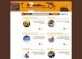 qestudio.com