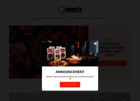 qevents.com