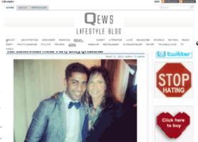 qews.info