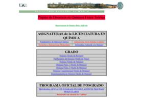 qfa.uam.es