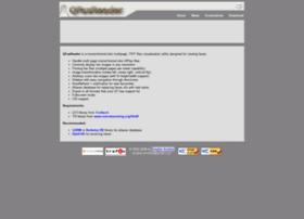 qfaxreader.sourceforge.net