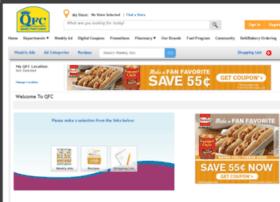 qfc.mywebgrocer.com