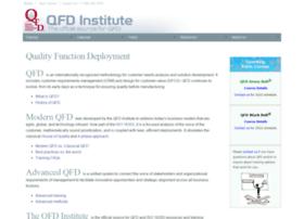 qfdi.org