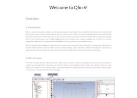 qfinsoft.com