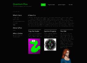 qflux.org