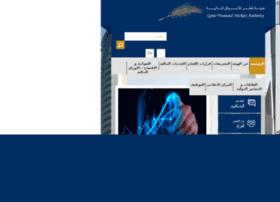 qfma.org.qa