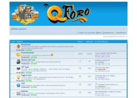 qforo.com