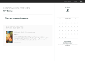 qftboxingnet.ticketleap.com