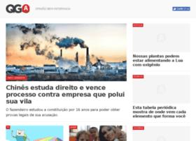 qga.com.br