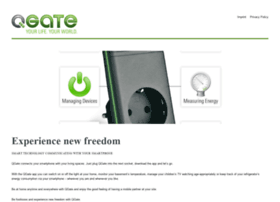 qgate.com
