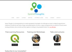 qgis.spatialthoughts.com