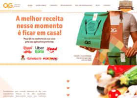 qgjeitinhocaseiro.com.br