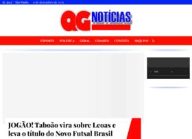 qgnoticias.com