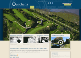 qgolfclub.memberstatements.com