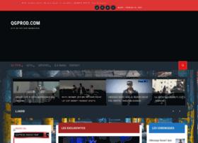 qgprod.com