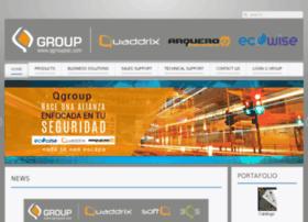 qgrouptec.com