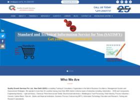 qgspl.com