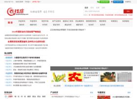 qh.laoqianzhuang.com