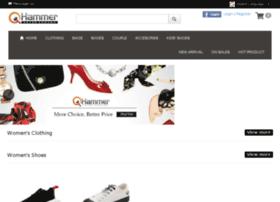 qhammer.com