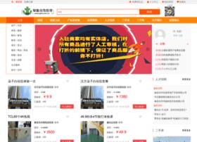 qhd.com.cn