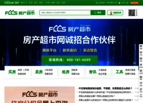 qhd.fccs.com