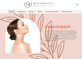 qhealthbeauty.com
