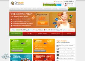 qhoster.net