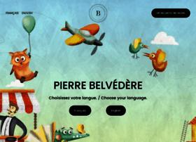 qhousekids.com