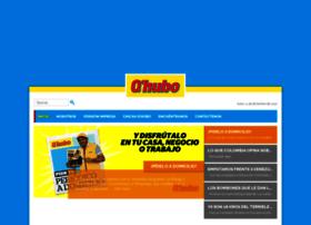 qhubo.com