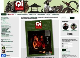 qi-journal.com