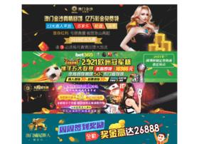 qi-mu.com