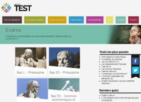 qi.atout-test.com