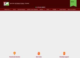 qia-qatar.com