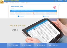 qian168.com