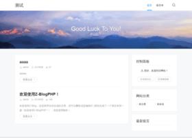 qiandaqian.com