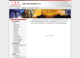 qiandele.com