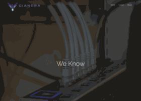 qiandra.net.id