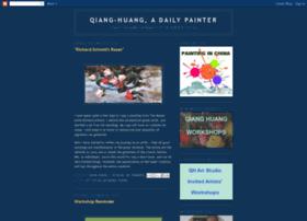 qiang-huang.blogspot.com