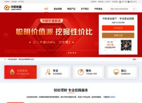 qiangungun.com