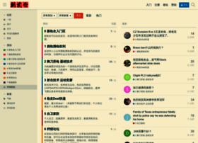 qiangyou.org