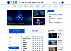 qianjia.com