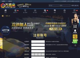 qianjiang360.com