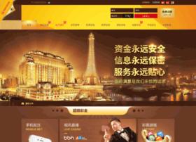 qiankoo.com