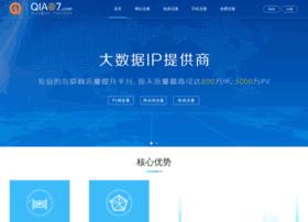 qiao7.com