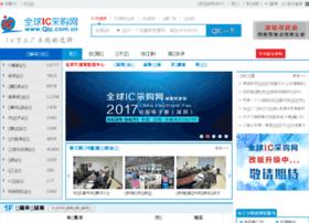 qic.com.cn