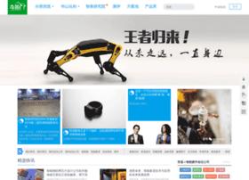 qidic.com